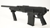 Standard Manufacturing SKO Shorty - 5 of 8