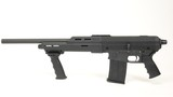 Standard Manufacturing SKO Shorty - 4 of 8