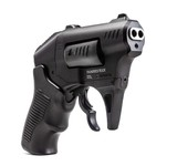 Standard Manufacturing - S333 Thunderstruck Double Barrel Revolver *FACTORY DIRECT* *IMMEDIATE SHIPMENT*