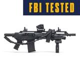 Standard Manufacturing - SKO Mini Semiautomatic Shotgun with Works Package *FACTORY DIRECT* *IMMEDIATE SHIPMENT* - 1 of 1