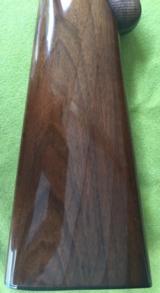 Browning Belgium Superposed Shotgun - 5 of 13