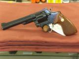Colt Trooper MKIII - 1 of 1