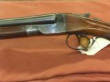 Hunter Arms Fulton
