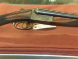 Remington 1900, K Grade