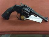 Colt Police Positive 1st Issue - 1 of 1