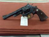 Smith & Wesson 57 - 1 of 1
