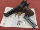 Smith & Wesson 52 - 1 of 2