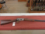 Winchester 94 Eastern Carbine - 2 of 2
