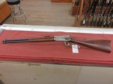 Winchester 94 Eastern Carbine - 1 of 2