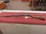 Winchester 61 - 2 of 3