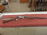 Winchester 61 - 1 of 3