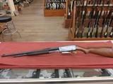Remington Model 14 , 35 Rem - 2 of 2