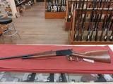 Winchester 1886, Extra Lightweight Grade I
