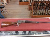 Winchester 1886, Lightweight Rifle - 2 of 2