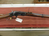 Winchester 1873 Musket - 2 of 3