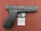 Glock Model 22 , GEN 2