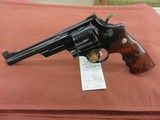 Smith & Wesson 24-3