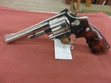 Smith & Wesson 25-5 - 2 of 2