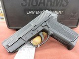Sig Arms SP2340