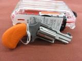 North American Arms, Mini Revolver