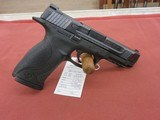 Smith & Wesson M&P 45 - 2 of 2