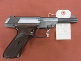 High Standard M-100, Dura-Matic - 2 of 2