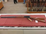 Winchester 1894 Rifle, 25-35WCF