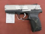 Ruger KP245PR 45ACP