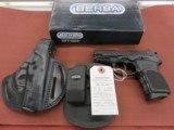 RSA Bersa Thunder 40 Ultra Compact Pro - 2 of 4