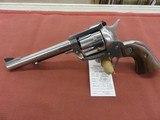Ruger Blackhawk - 1 of 2
