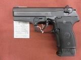 Beretta 8045F
