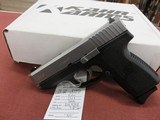 Kahr CW9 - 2 of 2