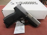 Kahr CW9 - 1 of 2