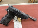 Walther P-39, AC42