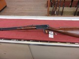 Winchester 94 Carbine - 1 of 2