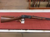 Winchester 94 Carbine - 2 of 2
