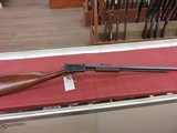 Winchester 90 - 1 of 2