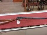 Winchester 90