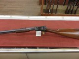 Winchester 90 - 2 of 2