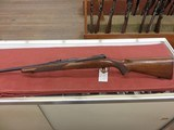 Winchester Model 70 Standard - 2 of 2