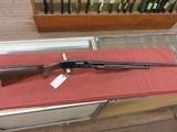 Browning Model 42, Grade I, 410 ga. - 2 of 2