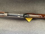Winchester 1886 Lightweight Takedown - 2 of 3