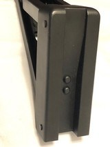 SPECTRE SITES M4 SMG SBR FOLDING STOCK Ready To Install Original Type Direct Fit - 10 of 14