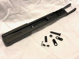 SPECTRE SITES M4 SMG SBR FOLDING STOCK Ready To Install Original Type Direct Fit - 12 of 14