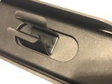SPECTRE SITES M4 SMG SBR FOLDING STOCK Ready To Install Original Type Direct Fit - 6 of 14