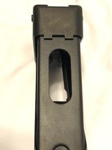 SPECTRE SITES M4 SMG SBR FOLDING STOCK Ready To Install Original Type Direct Fit - 9 of 14