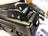 SPECTRE SITES M4 SMG SBR FOLDING STOCK Ready To Install Original Type Direct Fit - 2 of 14