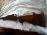 Sako Mark V 300 Weatherby Magnum
