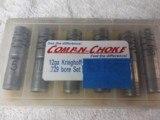 Comp-n-Choke Krieghoff - 3 of 4