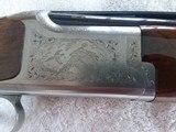 Browning Citori Special Skeet Grade III - 12 of 15